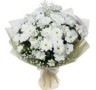 Buketler - Buket eskişehir çiçek, çiçek satın al, eskişehir online çiçekçi, eskişehir çiçekçi, eskişehir ucuz çiçek, eskişehir internetten çiçek
